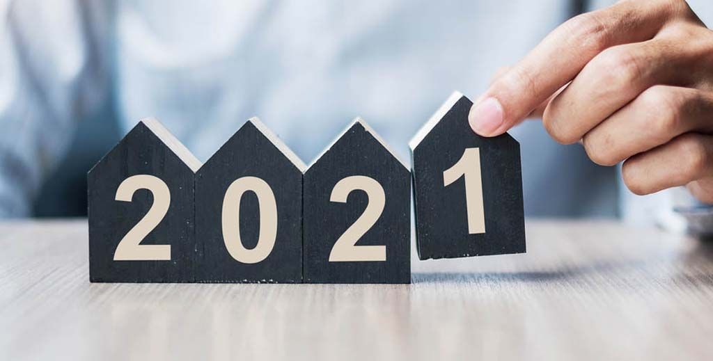 EXCLUSIVE: Leading lights tell LandlordZONE what 2021 will bring for landlords - https://roomslocal.co.uk/blog/exclusive-leading-lights-tell-landlordzone-what-2021-will-bring-for-landlords #will #hold #landlords