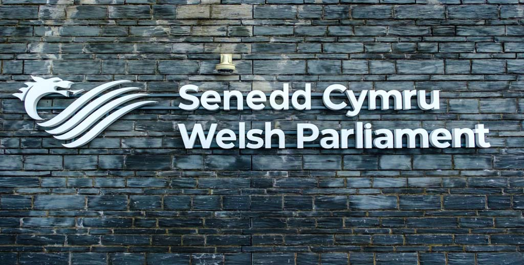 BREAKING: Legal profession savages Welsh government for sudden landlord tax hike - https://roomslocal.co.uk/blog/breaking-legal-profession-savages-welsh-government-for-sudden-landlord-tax-hike #legal #profession #savage #welsh #government