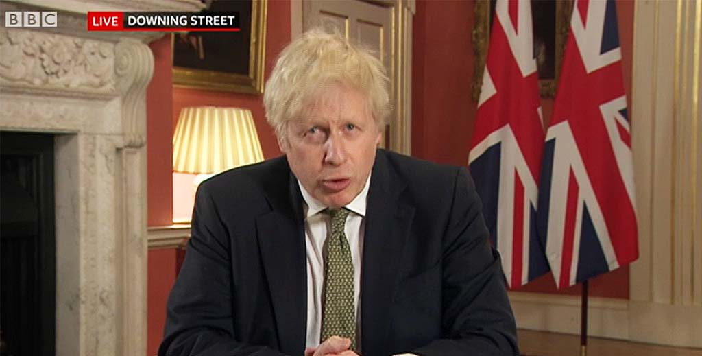 Oh Boris, not another lockdown! But what does it mean for landlords? - https://roomslocal.co.uk/blog/oh-boris-not-another-lockdown-but-what-does-it-mean-for-landlords #boris #another #lockdown #what #does