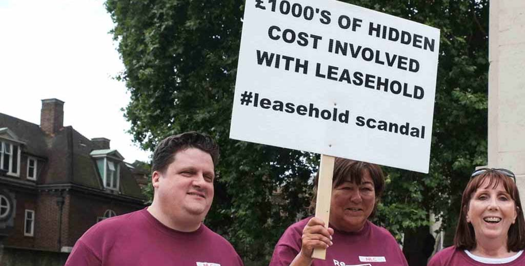 BREAKING: Government to make sweeping changes to leasehold including extension costs - https://roomslocal.co.uk/blog/breaking-government-to-make-sweeping-changes-to-leasehold-including-extension-costs #government #make #sweeping #changes #leasehold