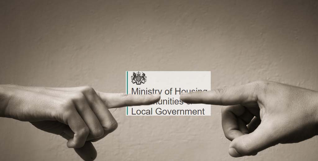 Government reveals new evictions mediation service for landlords and tenants - https://roomslocal.co.uk/blog/government-reveals-new-evictions-mediation-service-for-landlords-and-tenants #evictions #service #courts
