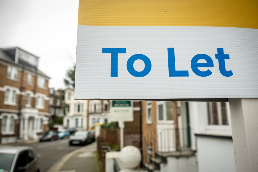 Guest blog – Ome's 2021 predictions for the rental market - https://roomslocal.co.uk/blog/guest-blog-omes-2021-predictions-for-the-rental-market #releases #blog #omes #predictions #rental