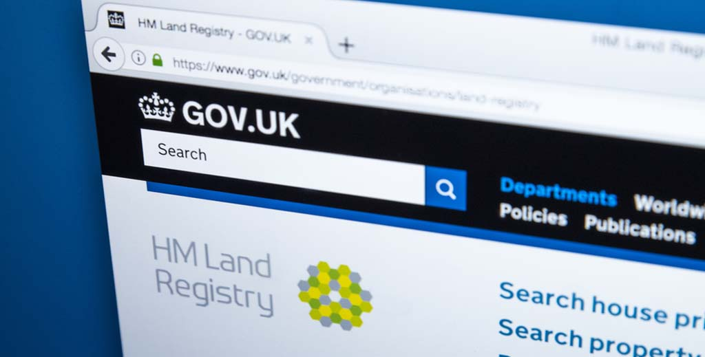 Land Registry clarifies charges for re-launched property research tool - https://roomslocal.co.uk/blog/land-registry-clarifies-charges-for-re-launched-property-research-tool #registry #clarifies #charges #launched #property