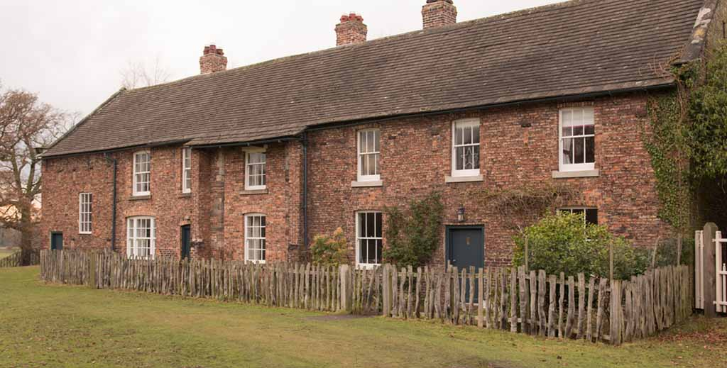 EPC costs will force rural landlords to offload 50,000 properties, warns trade organisation - https://roomslocal.co.uk/blog/epc-costs-will-force-rural-landlords-to-offload-50000-properties-warns-trade-organisation #costs #will #force #rural #landlords