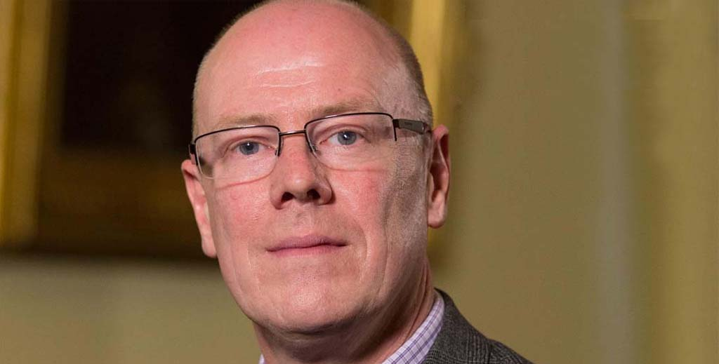 Scots short lets landlords to face £377 licence fee, minister reveals - https://roomslocal.co.uk/blog/scots-short-lets-landlords-to-face-377-licence-fee-minister-reveals #short #lets #landlords #face #licence