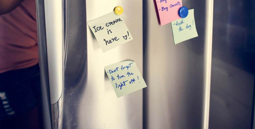 Be careful what notes you leave for tenants – they may end up going viral on social media! - https://roomslocal.co.uk/blog/be-careful-what-notes-you-leave-for-tenants-they-may-end-up-going-viral-on-social-media #careful #what #notes #leave #tenants
