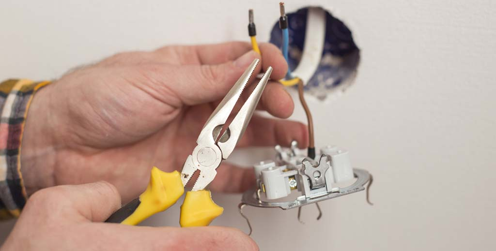 BREAKING: Don't expect an extension to the electrical safety standards deadline, says ministry - https://roomslocal.co.uk/blog/breaking-dont-expect-an-extension-to-the-electrical-safety-standards-deadline-says-ministry #dont #expect #extension #electrical #safety
