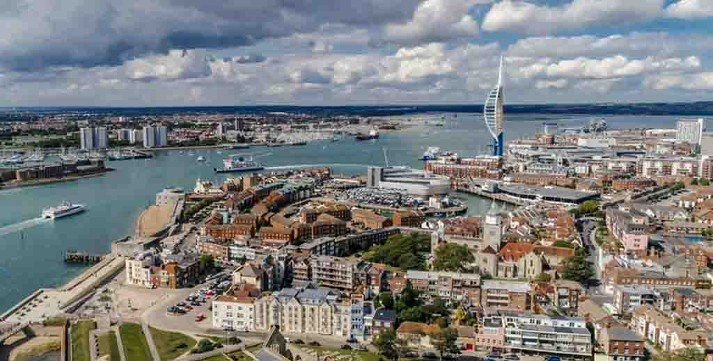 EXCLUSIVE: Portsmouth landlords slam council's 'ridiculous' rules and rogue prosecution claims - https://roomslocal.co.uk/blog/exclusive-portsmouth-landlords-slam-councils-ridiculous-rules-and-rogue-prosecution-claims #portsmouth #landlords #slam #councils #ridiculous