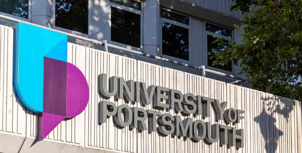 EXCLUSIVE: Portsmouth landlords slam university request to drop student rents - https://roomslocal.co.uk/blog/exclusive-portsmouth-landlords-slam-university-request-to-drop-student-rents #portsmouth #landlords #slam #university #request