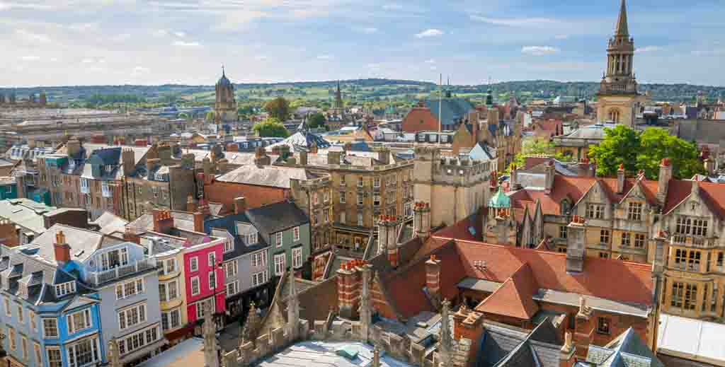 Oxford council to vastly enlarge landlord licensing powers at meeting on Wednesday - https://roomslocal.co.uk/blog/oxford-council-to-vastly-enlarge-landlord-licensing-powers-at-meeting-on-wednesday #council #vastly #enlarge #landlord #licensing