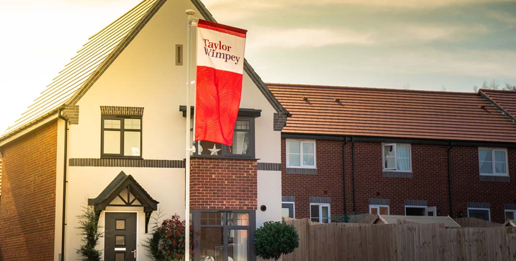 LATEST: CMA forces two leading house builders to ditch 'doubling ground rent' contracts - https://roomslocal.co.uk/blog/latest-cma-forces-two-leading-house-builders-to-ditch-doubling-ground-rent-contracts #forces #leading #house #builders #ditch
