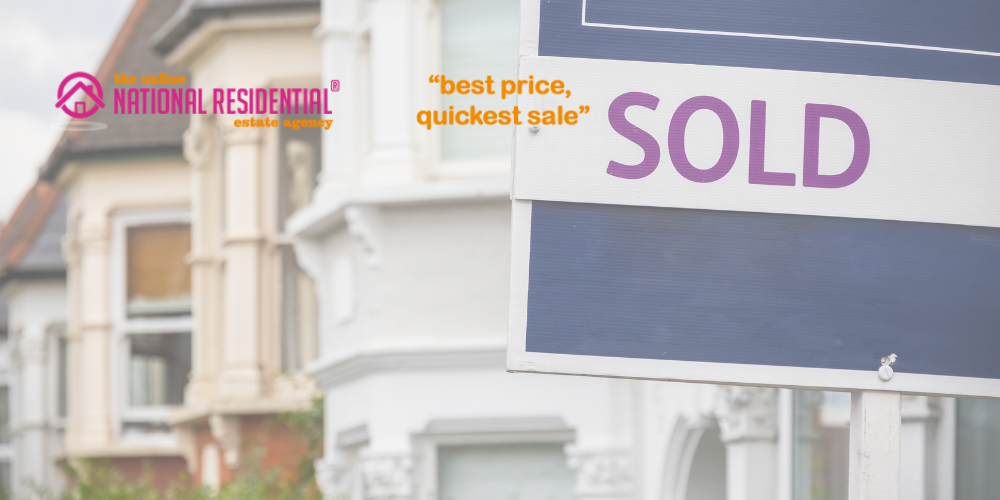 Helping Landlords Sell despite evictions ban extended to 31st May - https://roomslocal.co.uk/blog/helping-landlords-sell-despite-evictions-ban-extended-to-31st-may #landlords #sell #despite #evictions #extended