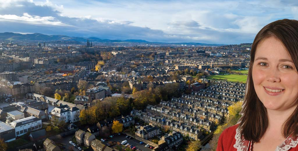 Rent cap zones have not worked, Scots Ministers admit as first housing plan launched - https://roomslocal.co.uk/blog/rent-cap-zones-have-not-worked-scots-ministers-admit-as-first-housing-plan-launched #zones #have #worked #scots #ministers