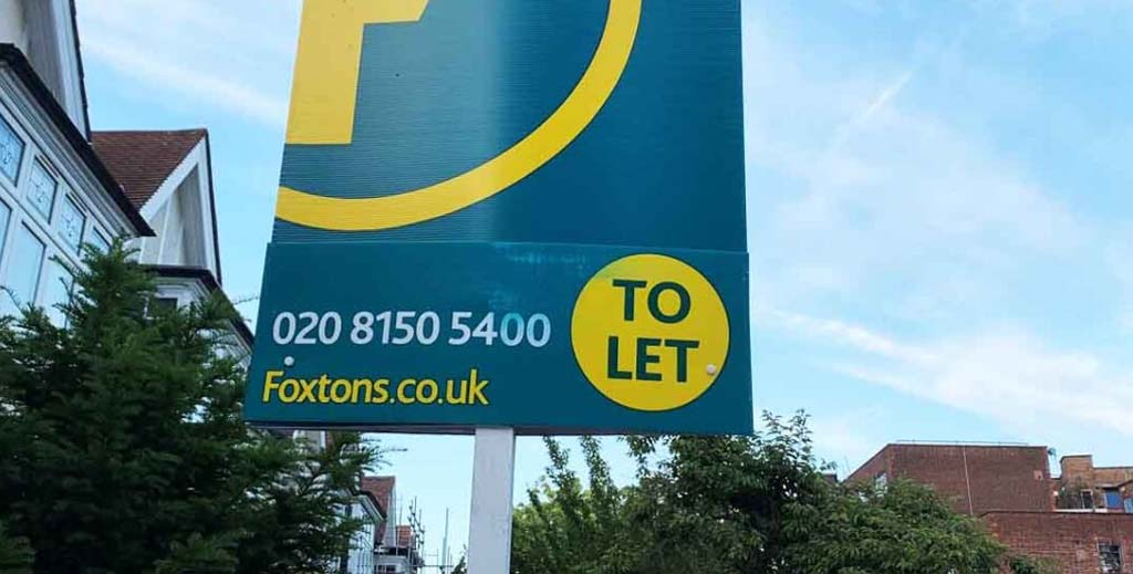 LATEST: Rents have risen by 74% since Millennium, official data shows - https://roomslocal.co.uk/blog/latest-rents-have-risen-by-74-since-millennium-official-data-shows #rents #have #risen #since #millennium