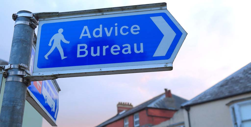 Citizens Advice reports 40% rise in demand for help from private tenants - https://roomslocal.co.uk/blog/citizens-advice-reports-40-rise-in-demand-for-help-from-private-tenants #advice #reports #rise #demand #help