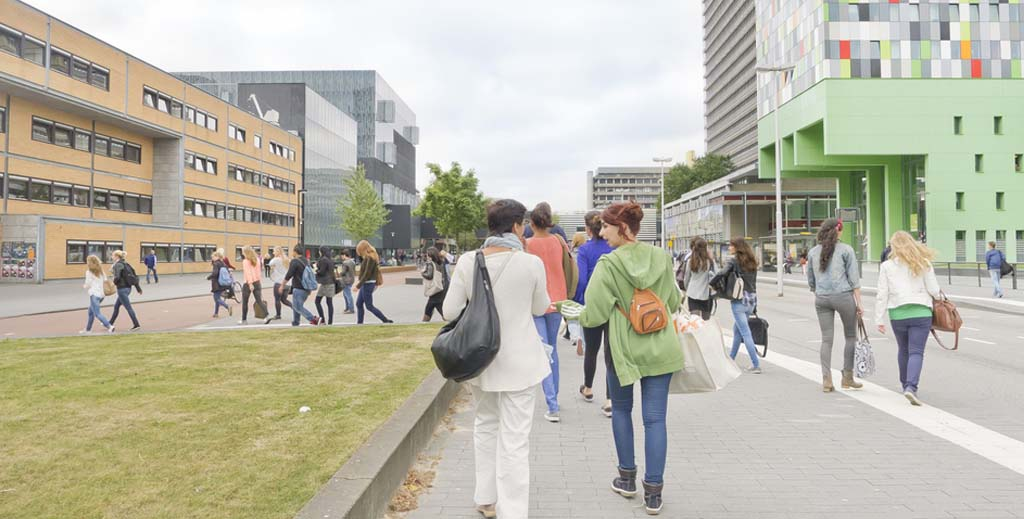BREAKING: All students to return to campus from 17th May onwards, government confirms - https://roomslocal.co.uk/blog/breaking-all-students-to-return-to-campus-from-17th-may-onwards-government-confirms #students #return #campus #from #onwards