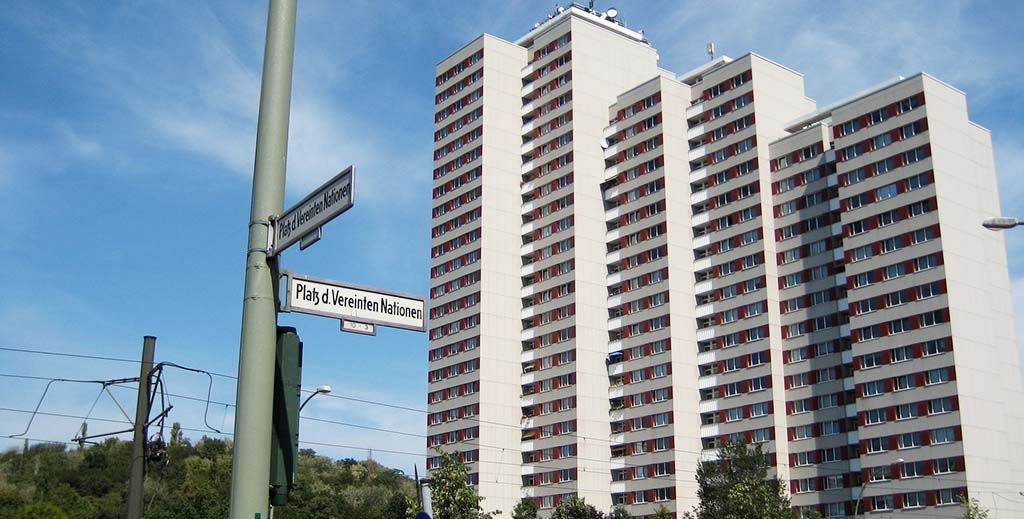 Blow for rent controls as Berlin scheme ruled 'unconstitutional' - https://roomslocal.co.uk/blog/blow-for-rent-controls-as-berlin-scheme-ruled-unconstitutional #rent #controls #berlin #scheme #ruled
