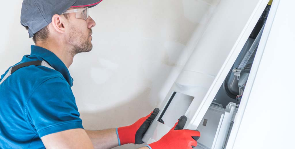 Covid: Boilers fail under the strain of home working and furloughed tenants - https://roomslocal.co.uk/blog/covid-boilers-fail-under-the-strain-of-home-working-and-furloughed-tenants #boilers #fail #under #strain #home
