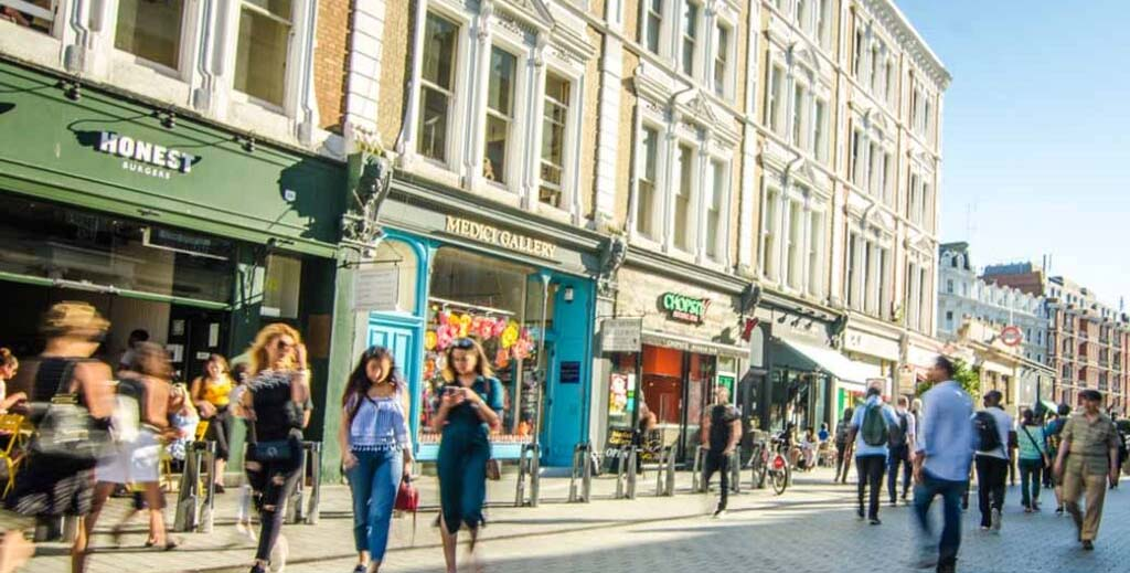 ANALYSIS: Commercial landlords struggling under weight of debt - https://roomslocal.co.uk/blog/analysis-commercial-landlords-struggling-under-weight-of-debt #commercial #landlords #struggling #under #weight