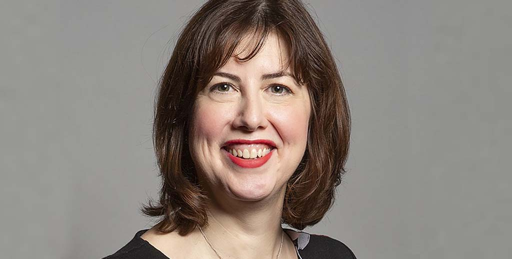 BREAKING: Shadow housing secretary replaced by Labour moderate Lucy Powell - https://roomslocal.co.uk/blog/breaking-shadow-housing-secretary-replaced-by-labour-moderate-lucy-powell #shadow #housing #secretary #replaced #labour