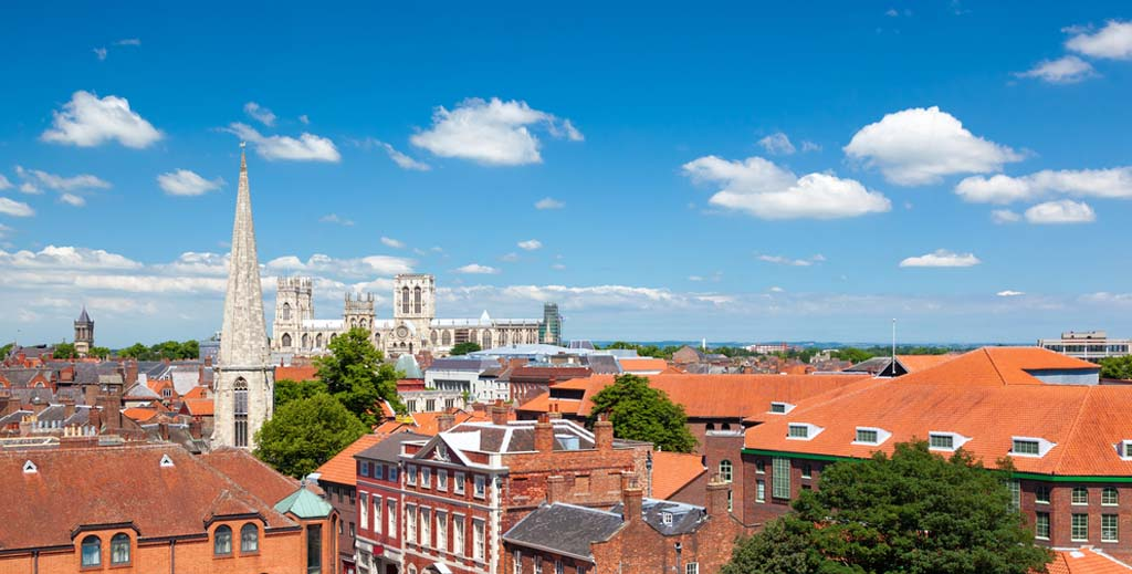 LATEST: Landlords challenge York licensing scheme as 'unlawful and irrational' - https://roomslocal.co.uk/blog/latest-landlords-challenge-york-licensing-scheme-as-unlawful-and-irrational #landlords #challenge #york #licensing #scheme