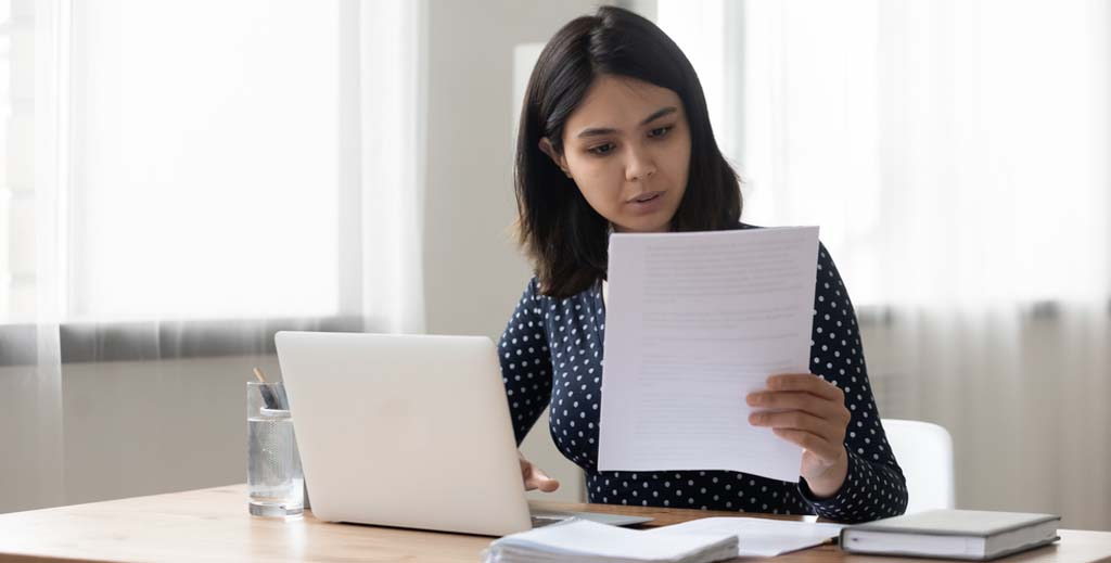 NRLA warns of looming referencing crisis as Covid arrears taint credit scores - https://roomslocal.co.uk/blog/nrla-warns-of-looming-referencing-crisis-as-covid-arrears-taint-credit-scores #warns #looming #referencing #crisis #covid