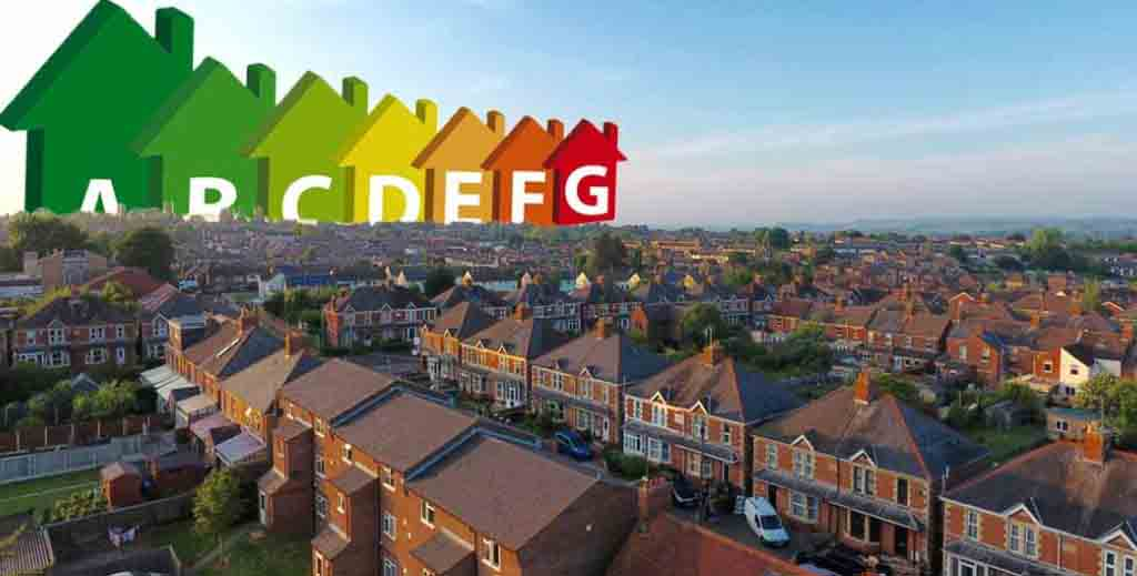 Councils to receive extra funding to enforce landlord EPC compliance - https://roomslocal.co.uk/blog/councils-to-receive-extra-funding-to-enforce-landlord-epc-compliance #receive #extra #funding #enforce #landlord