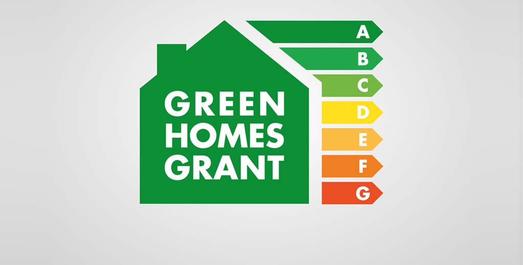 End to Green Homes Grant scheme is 'fiasco' says leading landlord - https://roomslocal.co.uk/blog/end-to-green-homes-grant-scheme-is-fiasco-says-leading-landlord #green #homes #grant #scheme #fiasco
