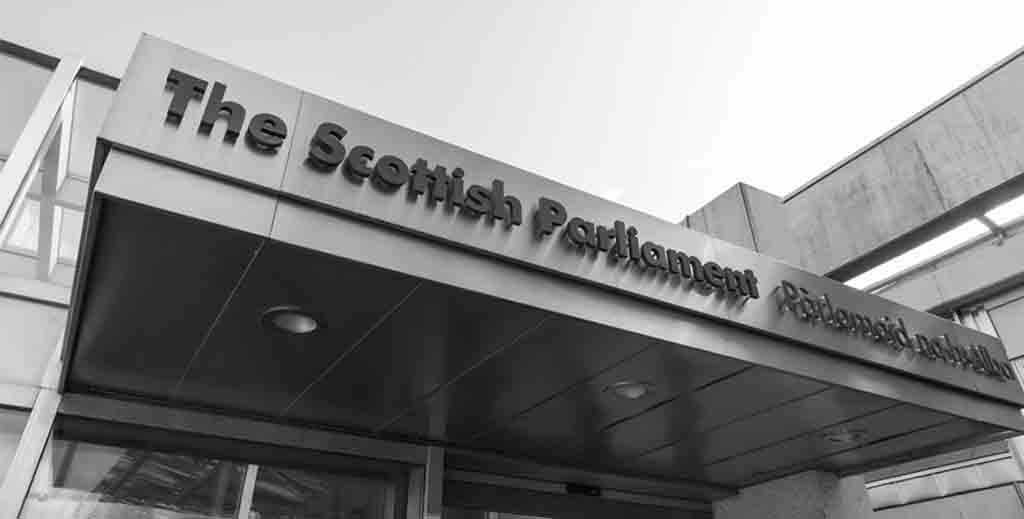 BREAKING: Scots extend controversial eviction restrictions - https://roomslocal.co.uk/blog/breaking-scots-extend-controversial-eviction-restrictions #scots #parliament #approves #controversial #extension