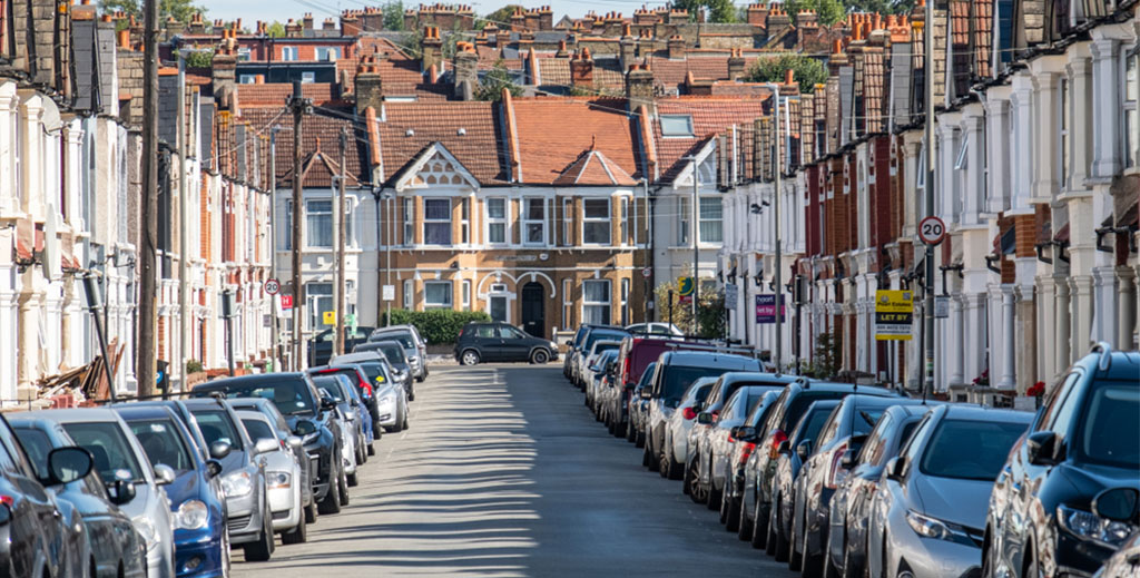 Letting agent's charges reveal 'reasonable costs' loophole in tenant fees ban - https://roomslocal.co.uk/blog/letting-agents-charges-reveal-reasonable-costs-loophole-in-tenant-fees-ban #agents #charges #reveal #reasonable #costs