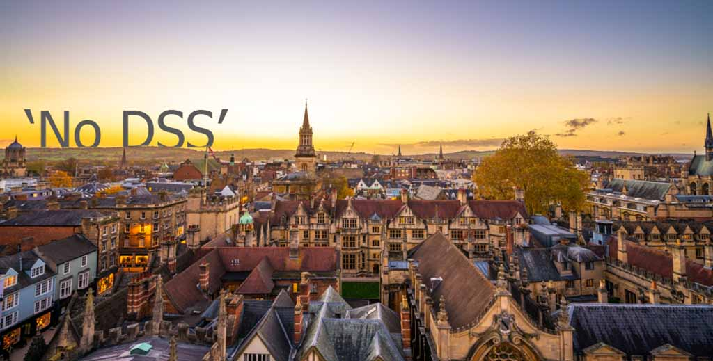 LATEST: Oxford first ever council to stop landlords and agents using 'No DSS' adverts - https://roomslocal.co.uk/blog/latest-oxford-first-ever-council-to-stop-landlords-and-agents-using-no-dss-adverts #oxford #first #council #stop #landlords