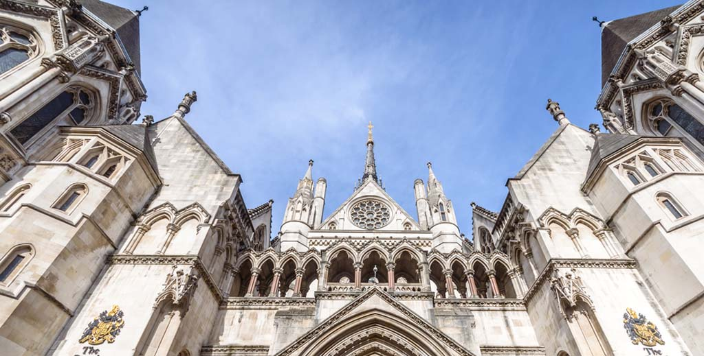 LATEST: High Court intervenes dramatically in rent-to-rent sector over RROs - https://roomslocal.co.uk/blog/latest-high-court-intervenes-dramatically-in-rent-to-rent-sector-over-rros #court #intervenes #dramatically #rent #rent
