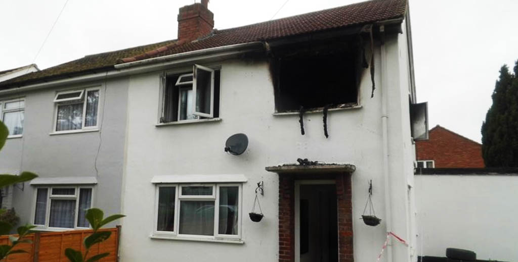 Landlord fined after blaze reveals eight tenants living in unlicensed HMO - https://roomslocal.co.uk/blog/landlord-fined-after-blaze-reveals-eight-tenants-living-in-unlicensed-hmo #fined #after #blaze #reveals #eight