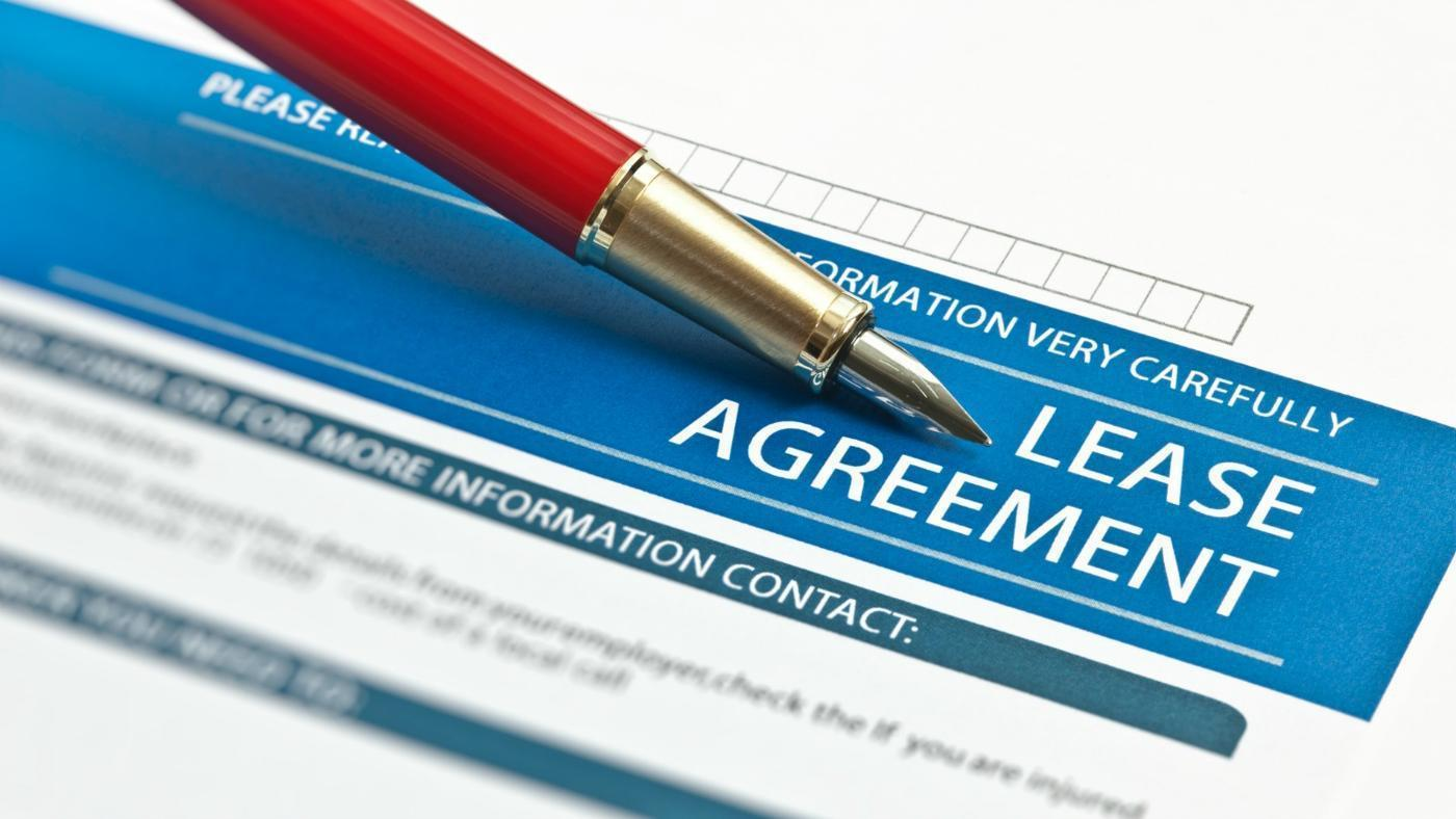 What is the difference: Lease, Licence or Tenancy-at-Will? - https://roomslocal.co.uk/blog/what-is-the-difference-lease-licence-or-tenancy-at-will #difference #between #lease #licence #tenancy