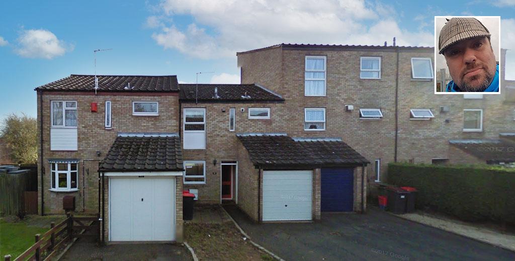 UK's first banned landlord faces jail after ignoring order - https://roomslocal.co.uk/blog/uks-first-banned-landlord-faces-jail-after-ignoring-order #first #banned #landlord #faces #jail