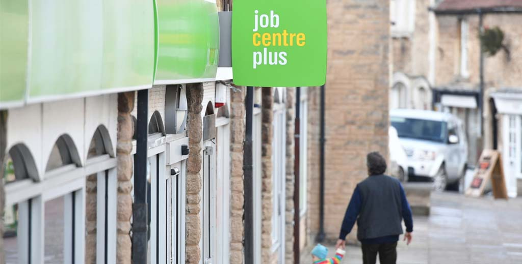 Tenants on benefits 'being pushed into poverty' by government cuts' – claim - https://roomslocal.co.uk/blog/tenants-on-benefits-being-pushed-into-poverty-by-government-cuts-claim #benefits #being #pushed #into #poverty