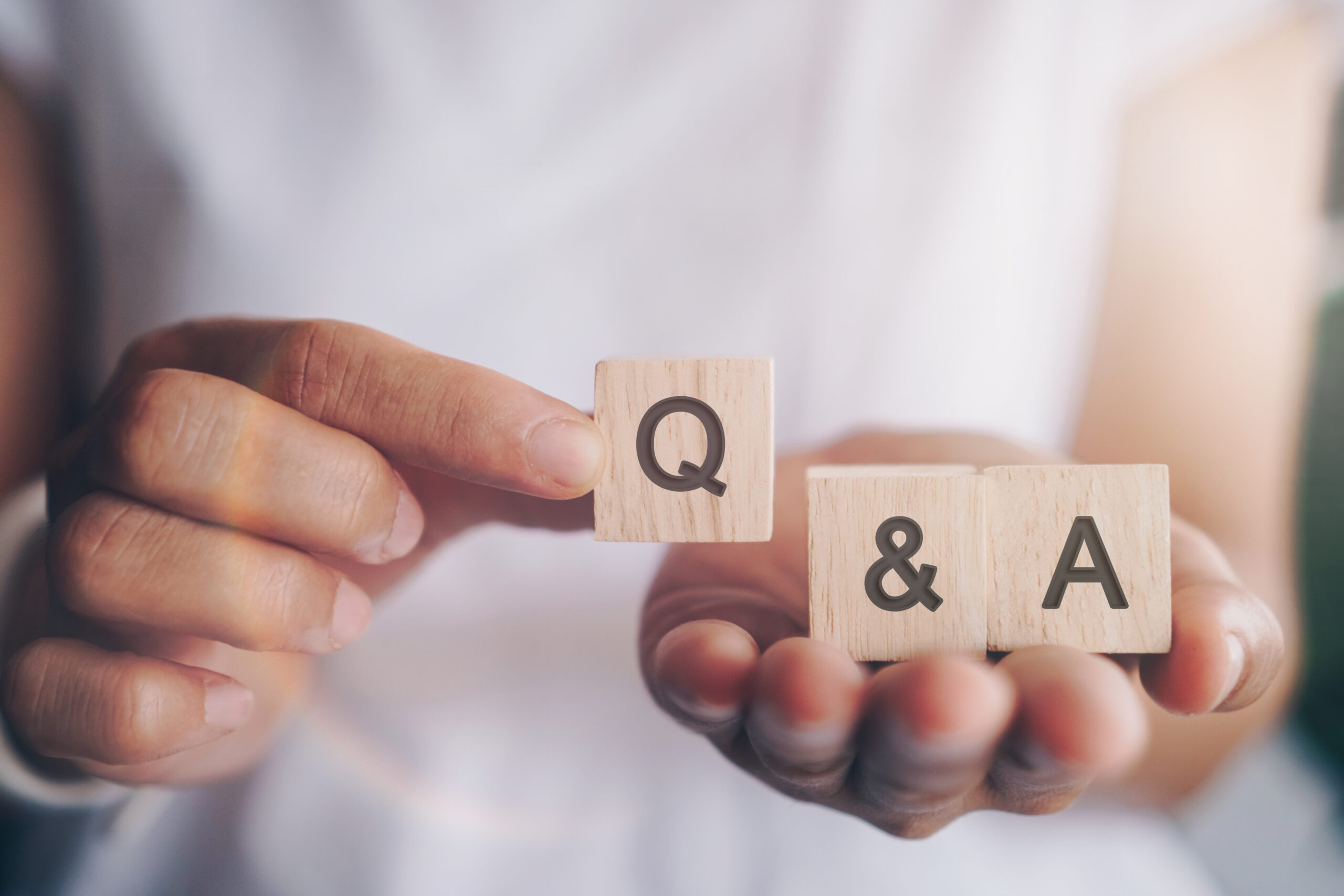 Belvoir Rental Index Live; Your Questions Answered - https://roomslocal.co.uk/blog/belvoir-rental-index-live-your-questions-answered #rental #index #live #your #questions