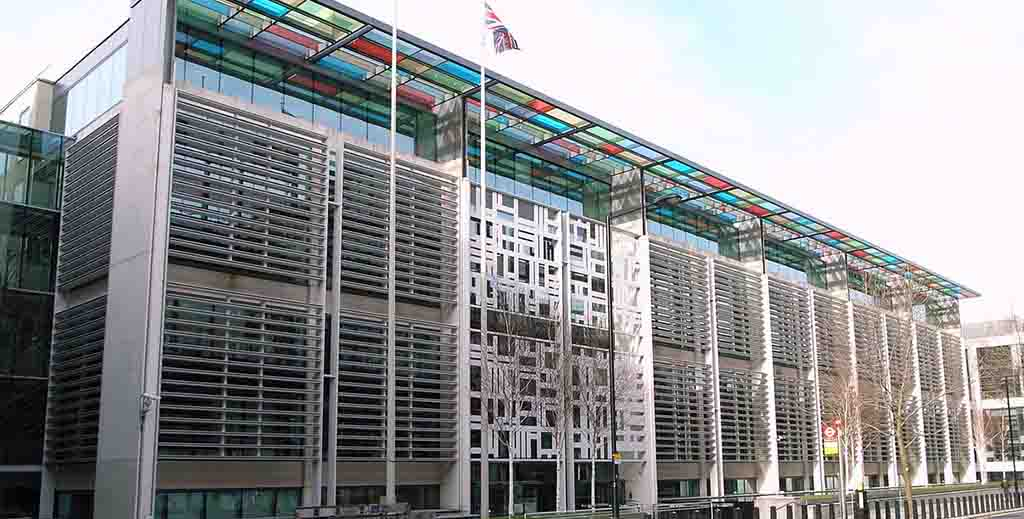 BREAKING: Home Office extends Right to Rent checks deadline until 5th April 2022 - https://roomslocal.co.uk/blog/breaking-home-office-extends-right-to-rent-checks-deadline-until-5th-april-2022 #home #office #extends #right #rent