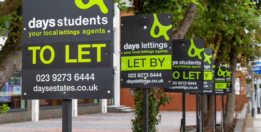 LATEST: Student property yields 13% to 18% above rest of market – claim - https://roomslocal.co.uk/blog/latest-student-property-yields-13-to-18-above-rest-of-market-claim #student #property #yields #above #rest