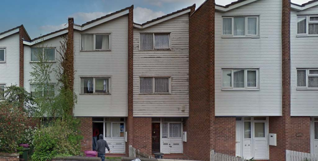 Victory! Landlord overturns council's 'defective' HMO improvement notice - https://roomslocal.co.uk/blog/victory-landlord-overturns-councils-defective-hmo-improvement-notice #landlord #overturns #councils #defective #improvement