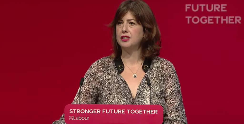 Labour conference: big on landlord bashing, thin on new ideas for rental sector - https://roomslocal.co.uk/blog/labour-conference-big-on-landlord-bashing-thin-on-new-ideas-for-rental-sector #conference #landlord #bashing #thin #ideas