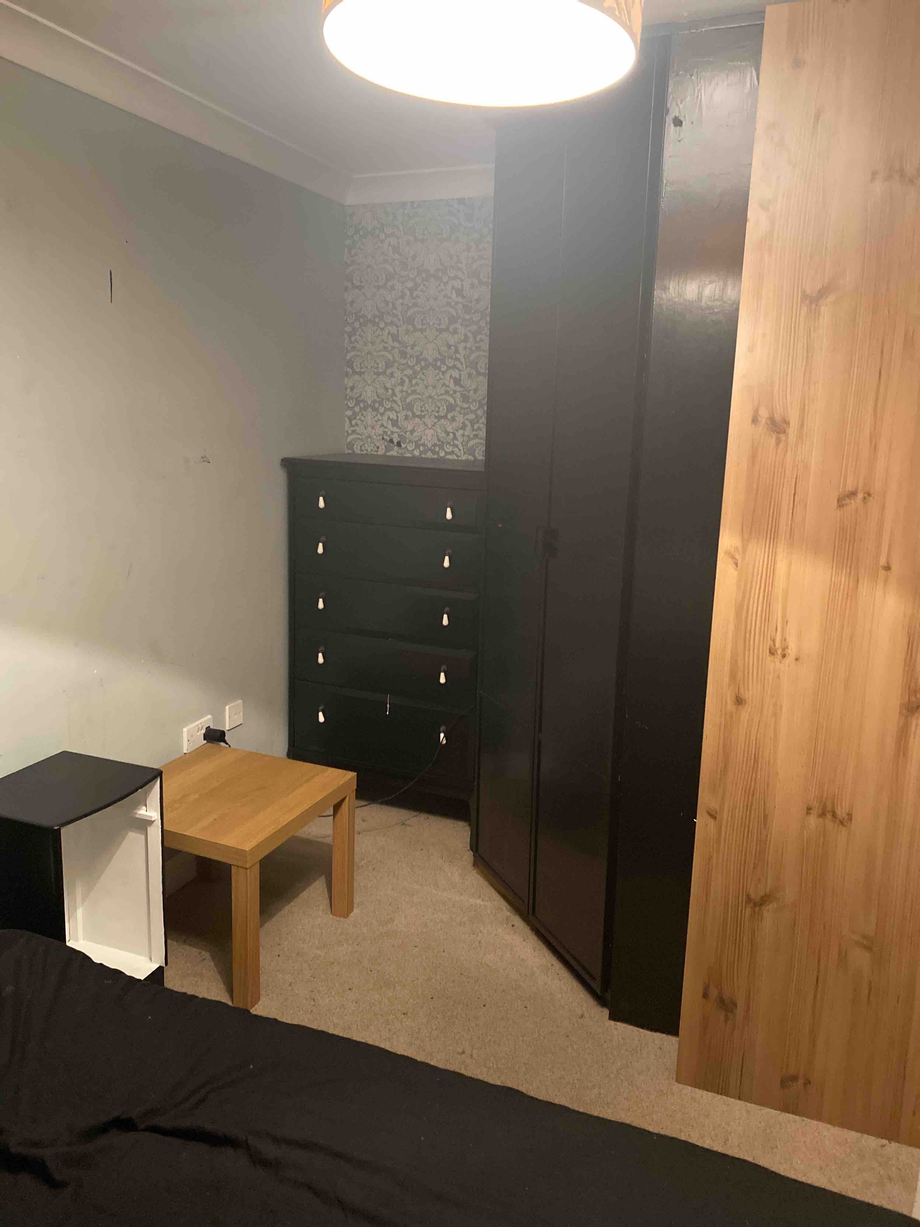 1 room in Woolstone, Milton Keynes, MK10 9PF RoomsLocal image
