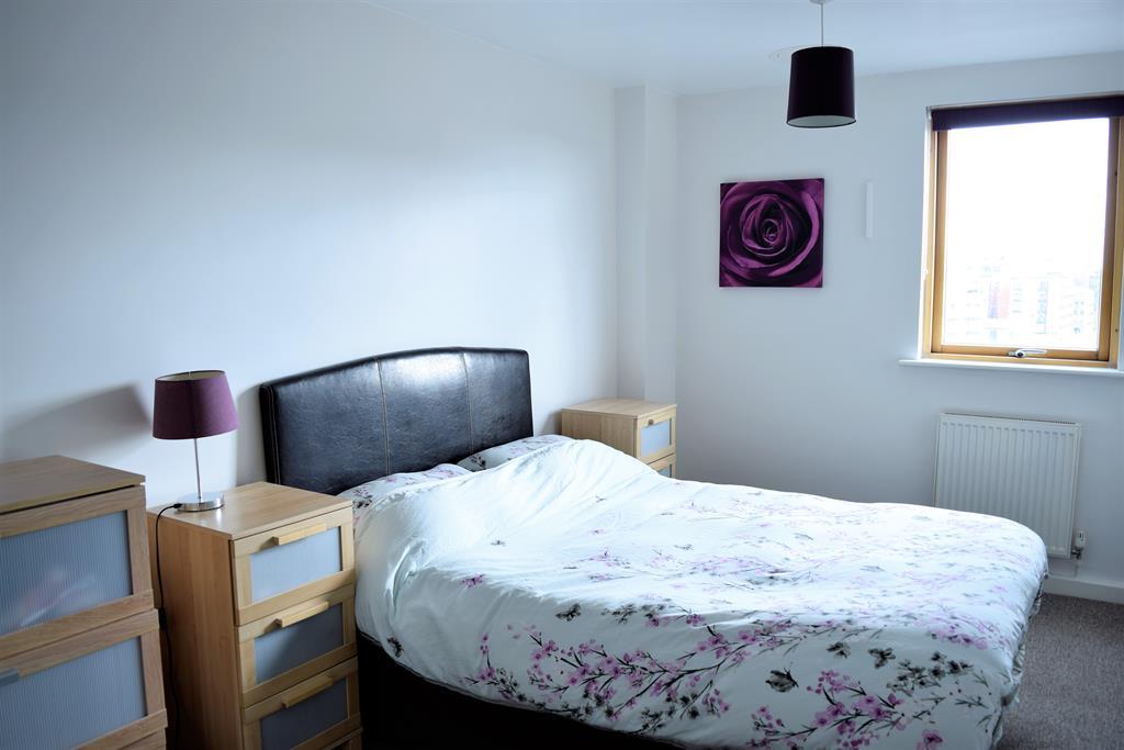 1 room in Chesterton, Cambridge, CB4 2RT RoomsLocal image