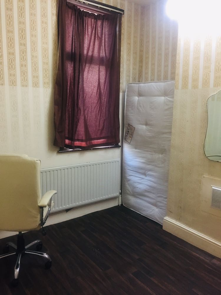 Property in Blackwall, london, E140RA RoomsLocal image