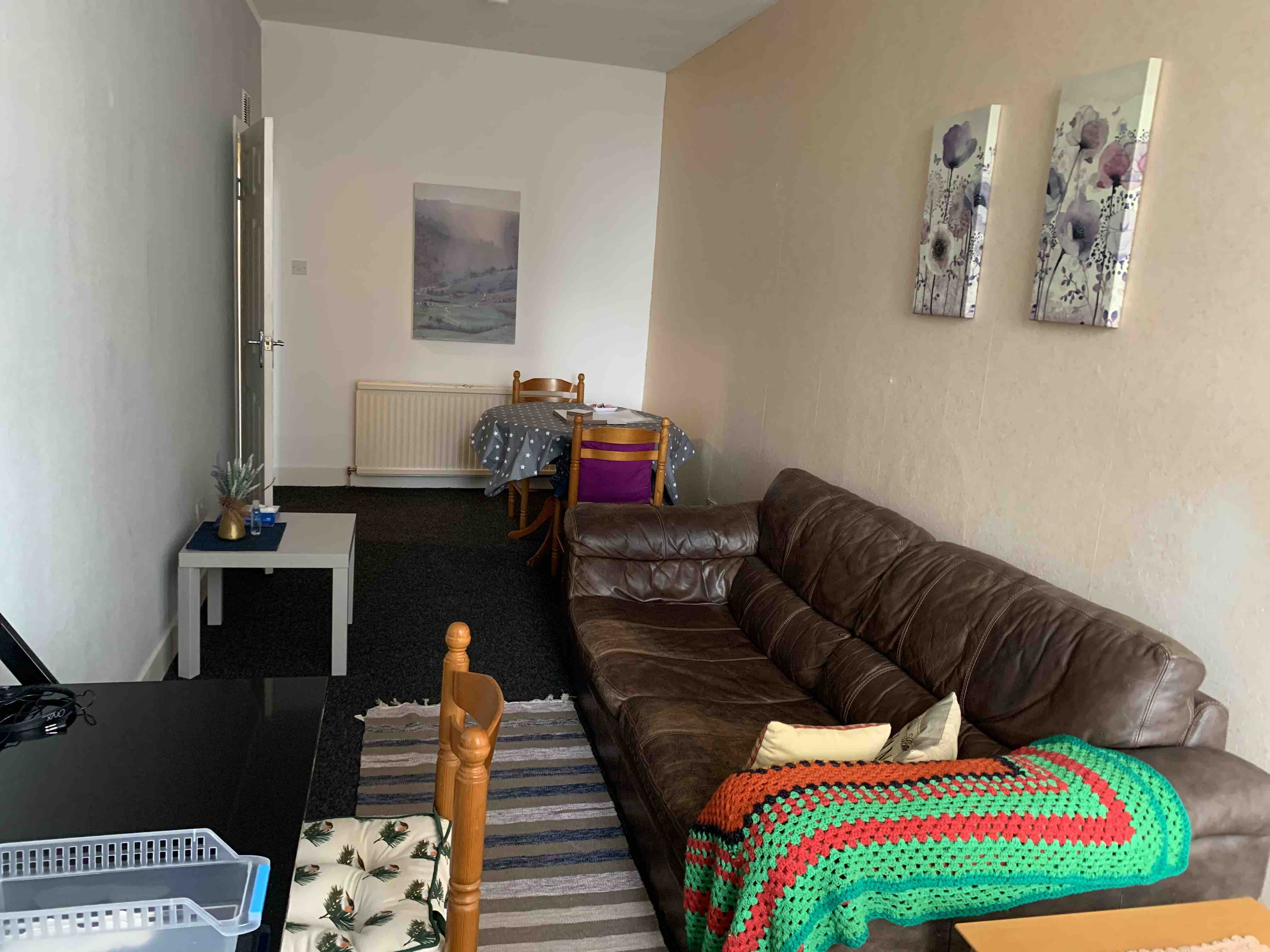 1 room in Montrose, Montrose, DD10 8PH RoomsLocal image