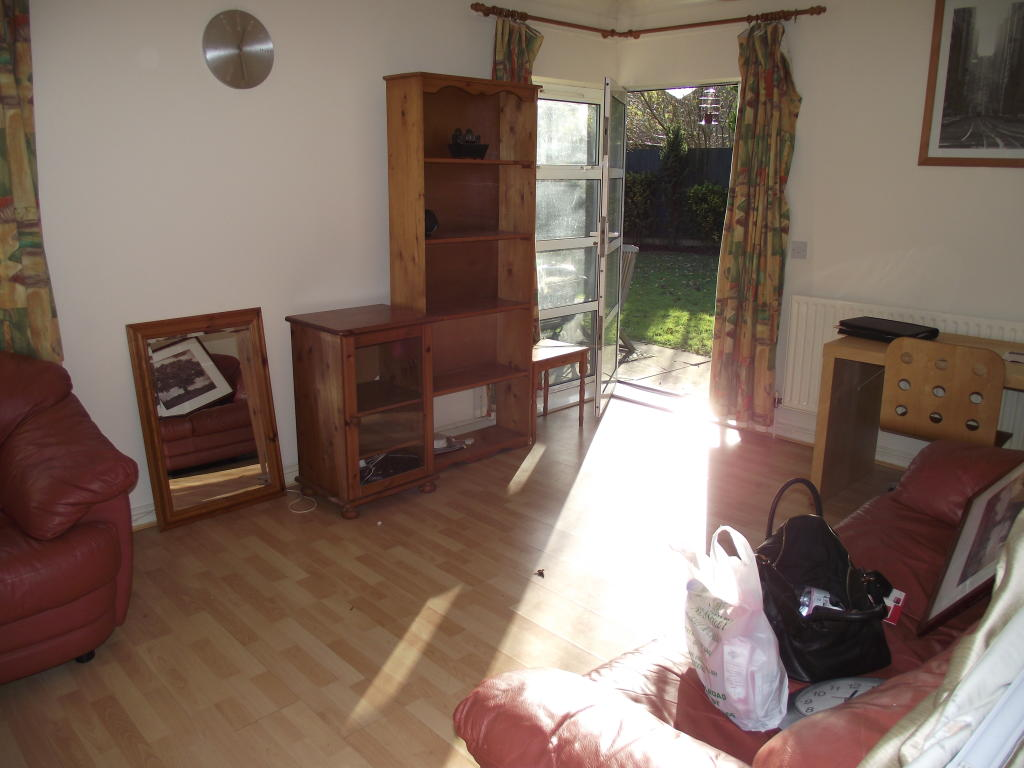 1 room in Castlefield, Manchester, M15 4JJ RoomsLocal image