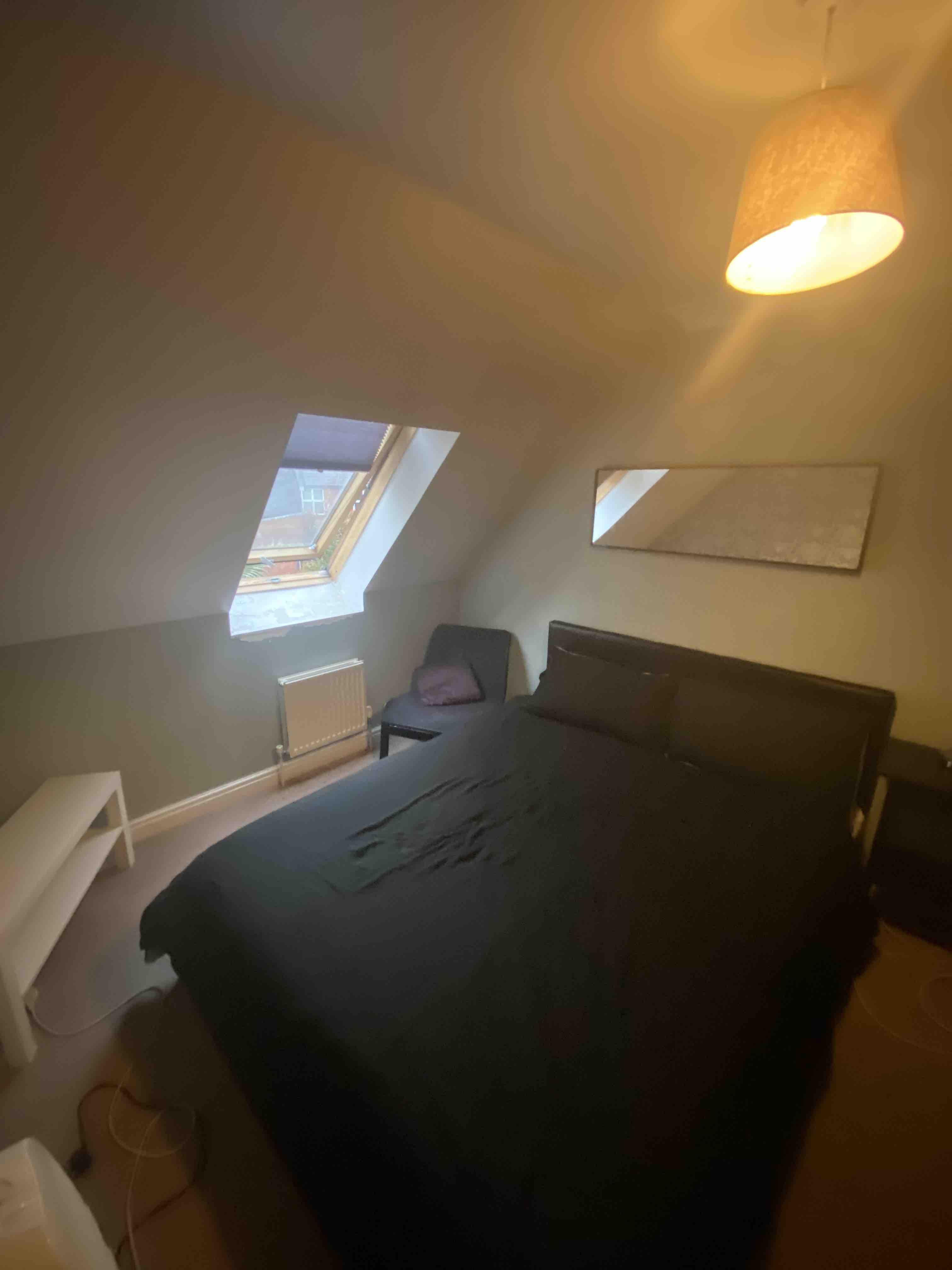 1 room in Woolstone, Milton Keynes, MK109PF RoomsLocal image