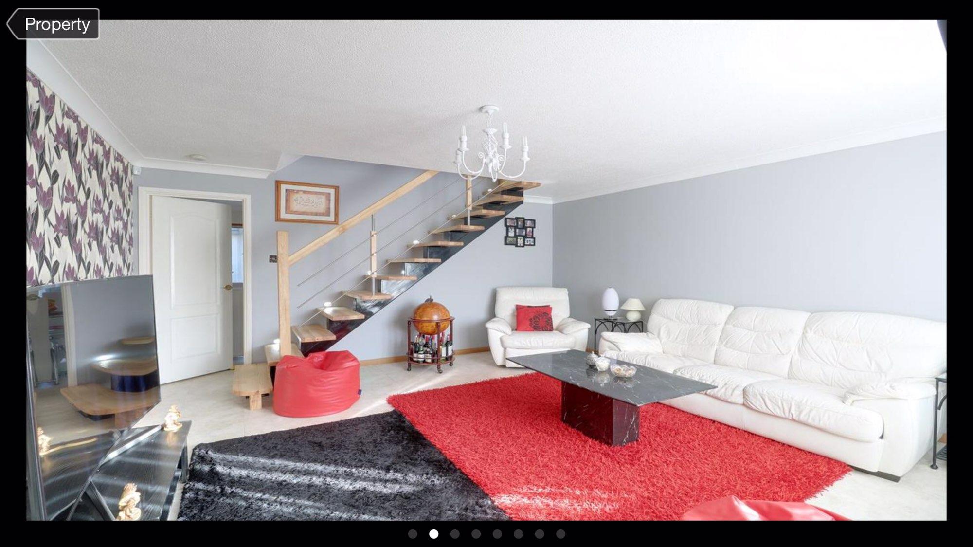 1 room in Milton Keynes, Milton Keynes, MK14 7DR RoomsLocal image