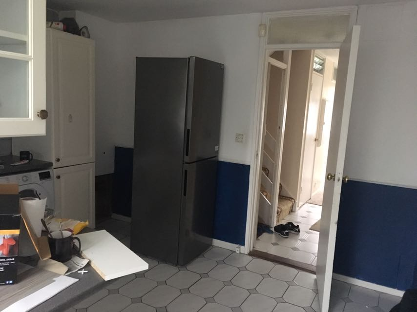 Property in Thamesmead, London, SE28 8AP RoomsLocal image