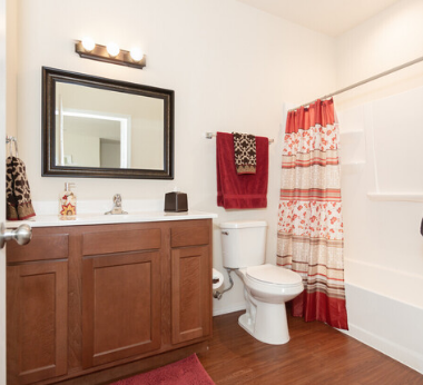 1 room in Dudley, Dudley, DY2 8PH RoomsLocal image